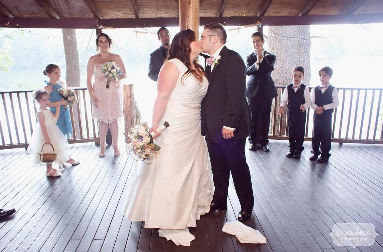 woodsy-camp-wedding-ma-25
