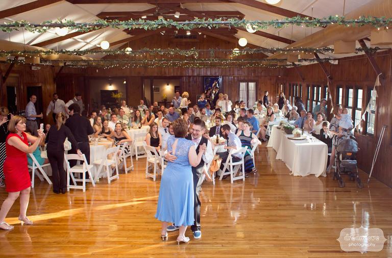 woodsy-camp-wedding-ma-35