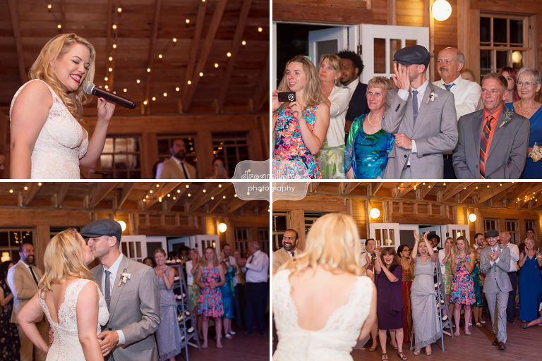 rustic-cape-cod-wedding-ma-0175