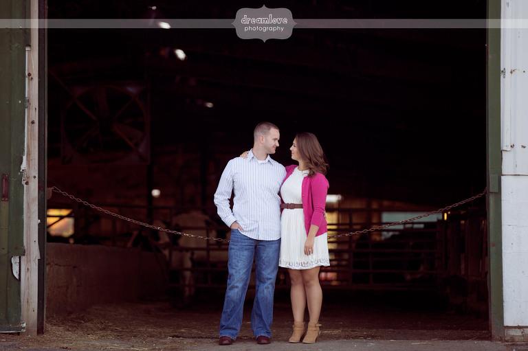 nh-farm-engagement-photos-06