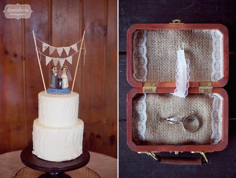 woodsy-camp-wedding-ma-16