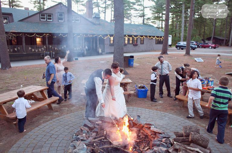 woodsy-camp-wedding-ma-48