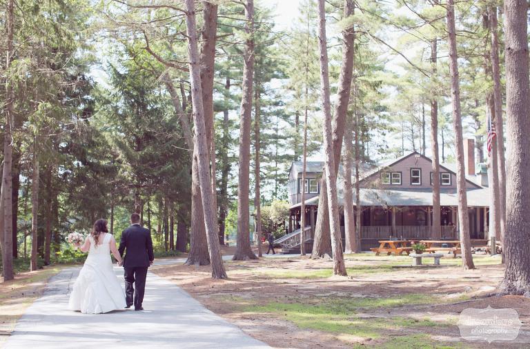 woodsy-camp-wedding-ma-10