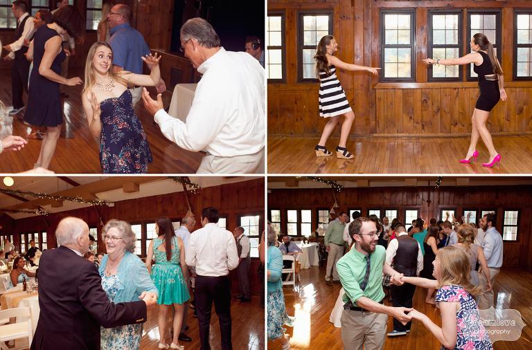 woodsy-camp-wedding-ma-40