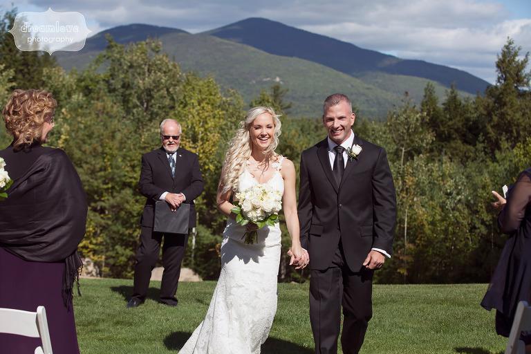 white-mountain-hotel-wedding-nh-21