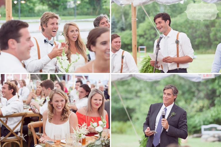 Summer-Wedding-1824-House-VT-51