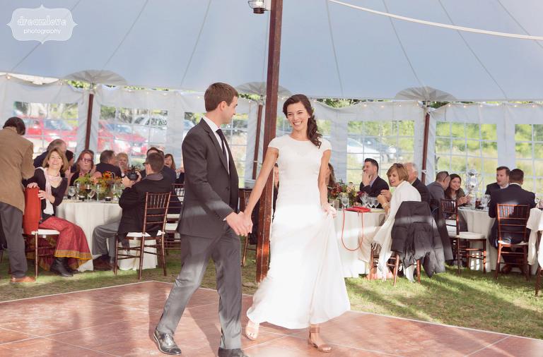 emmons-preserve-fall-wedding-61