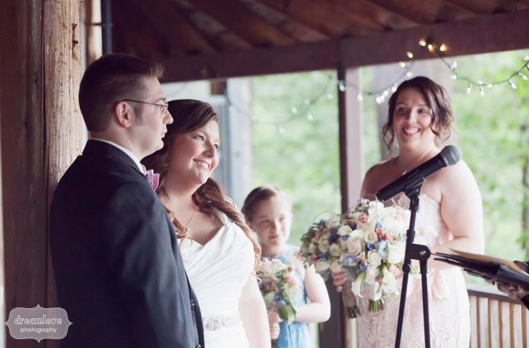 woodsy-camp-wedding-ma-23