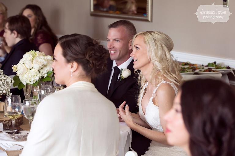 white-mountain-hotel-wedding-nh-33