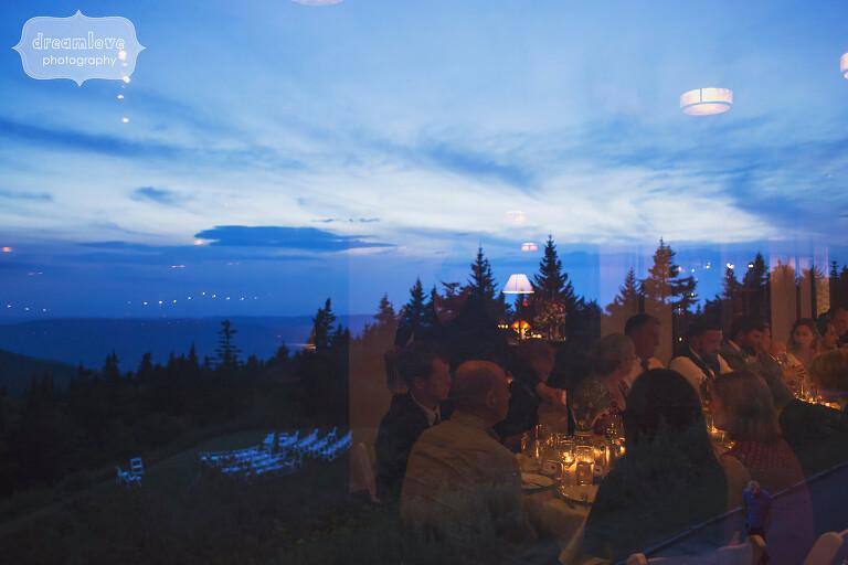 bascom-lodge-wedding-ma-40