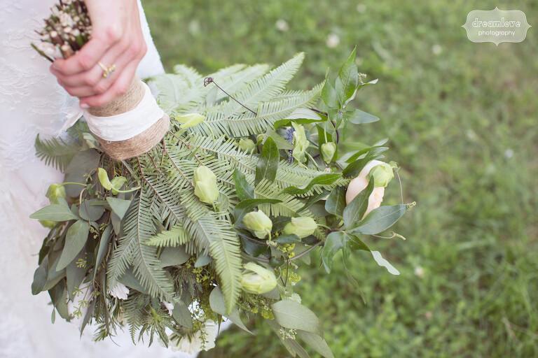 stowe-vt-rustic-wedding-40