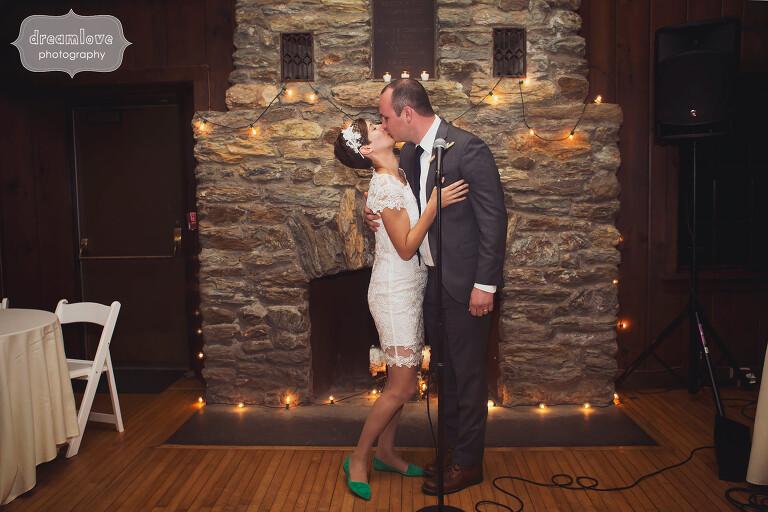 bascom-lodge-wedding-ma-50