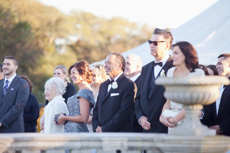 castle-hill-natural-wedding-photography-050