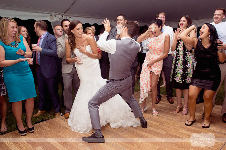 elm-bank-garden-wedding-60