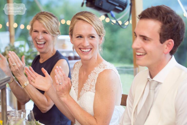 stowe-vt-rustic-wedding-60