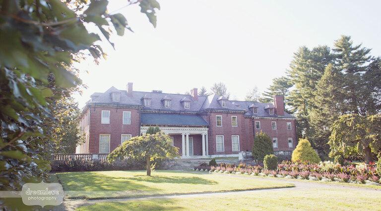 elm-bank-garden-wedding-20