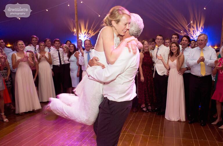 stowe-vt-rustic-wedding-74