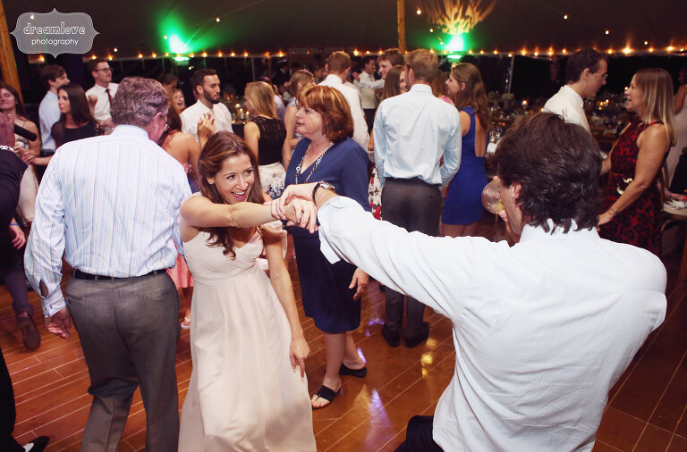 stowe-vt-rustic-wedding-78
