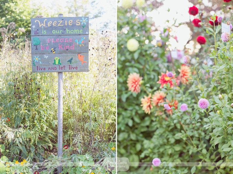 elm-bank-garden-wedding-08