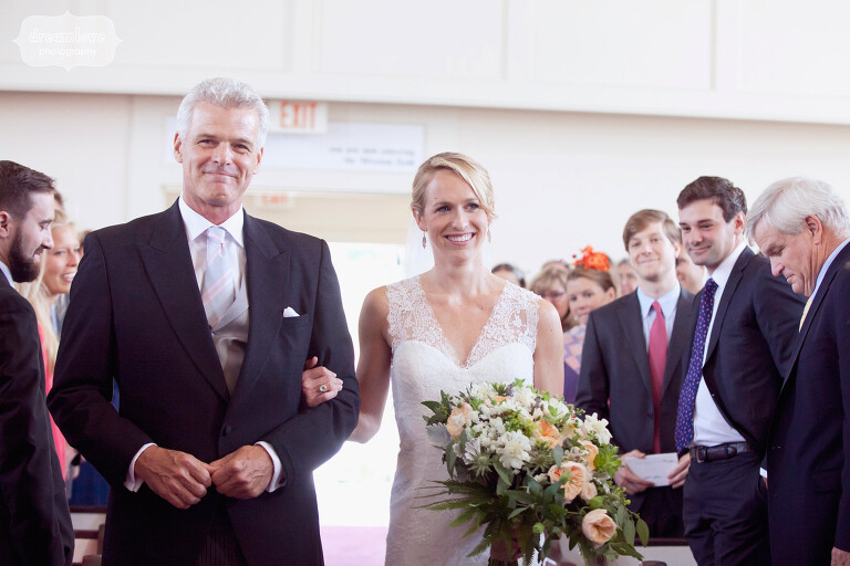 stowe-vt-rustic-wedding-18