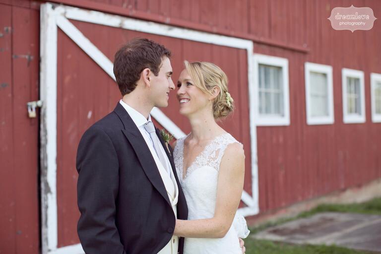 stowe-vt-rustic-wedding-38