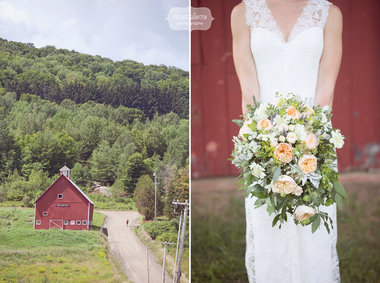 stowe-vt-rustic-wedding-41