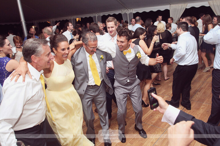 elm-bank-garden-wedding-51