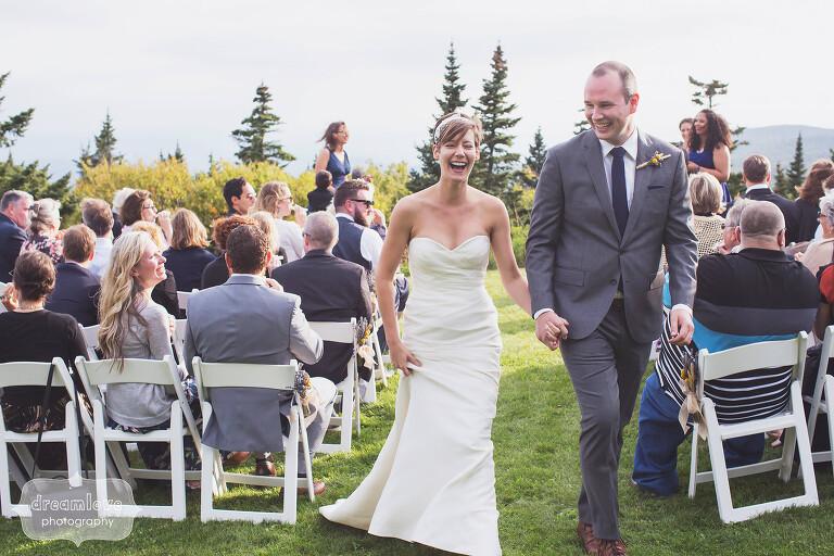 bascom-lodge-wedding-ma-21