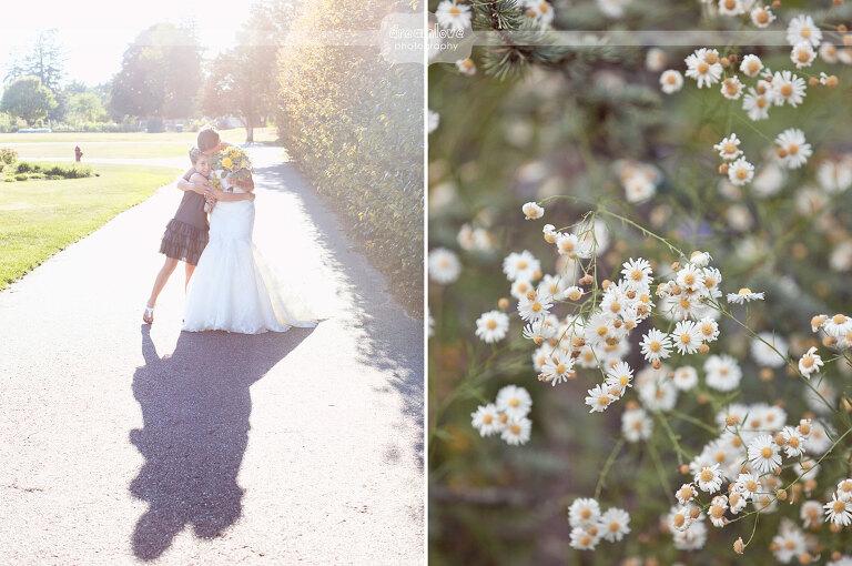 elm-bank-garden-wedding-21