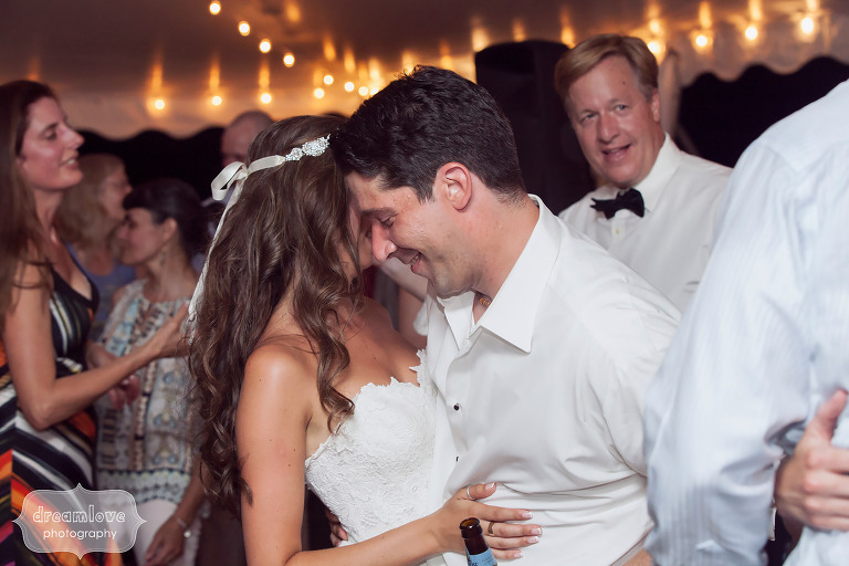 odiorne-state-park-nh-wedding-65