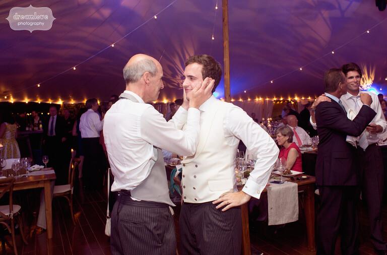stowe-vt-rustic-wedding-75