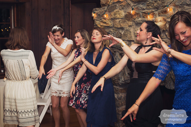 bascom-lodge-wedding-ma-49