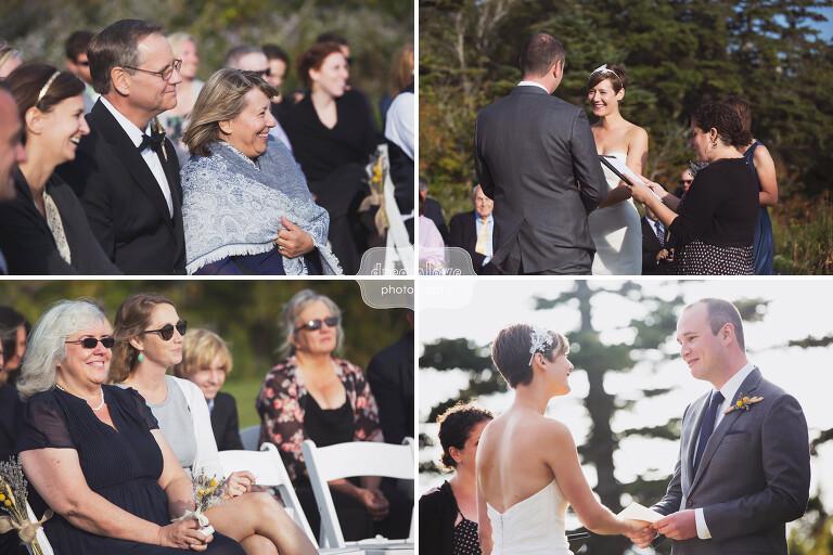bascom-lodge-wedding-ma-19