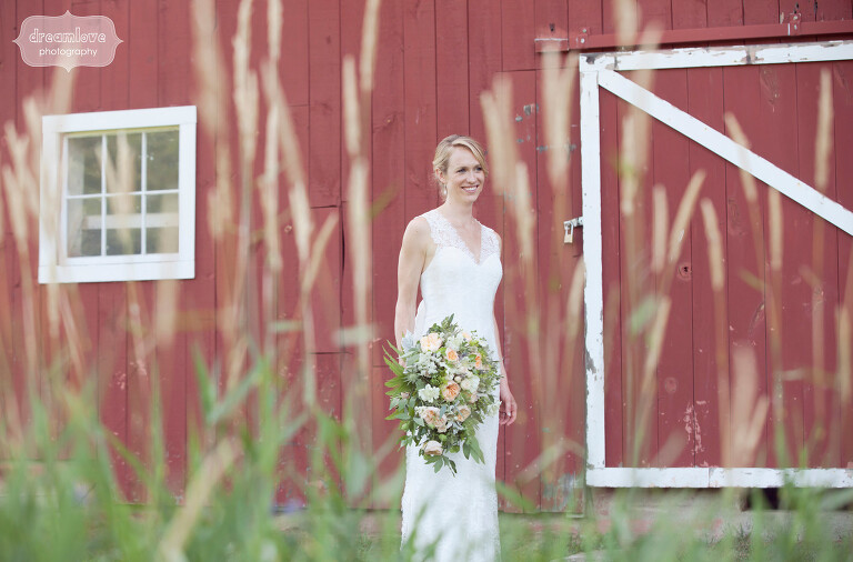stowe-vt-rustic-wedding-39