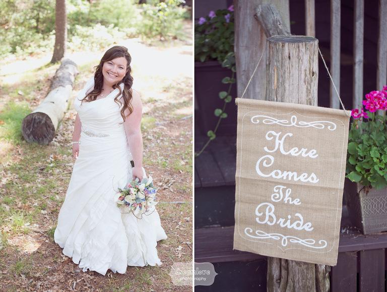 woodsy-camp-wedding-04a
