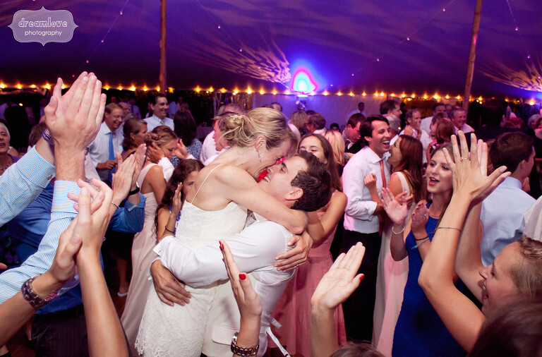 stowe-vt-rustic-wedding-82