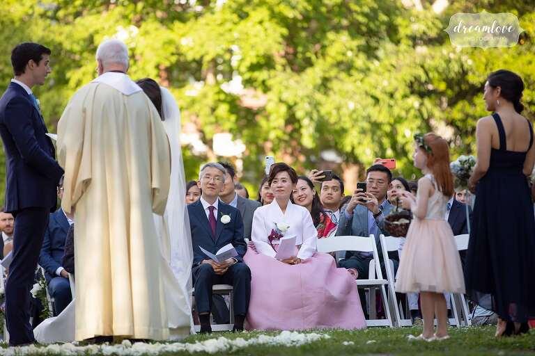 asian-wedding-south-shore-boston