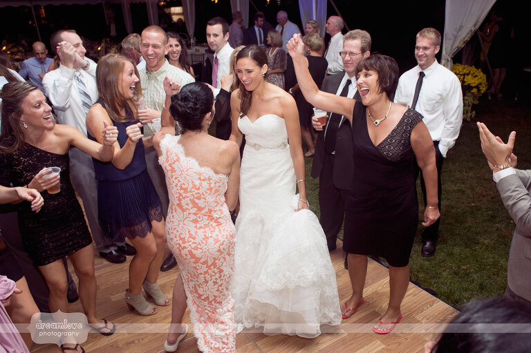 elm-bank-garden-wedding-56