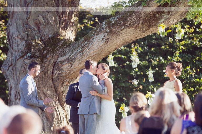 elm-bank-garden-wedding-26