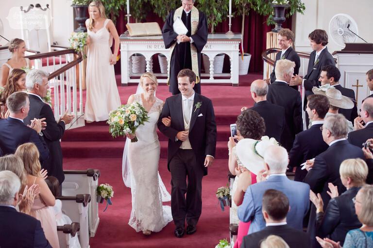 stowe-vt-rustic-wedding-26