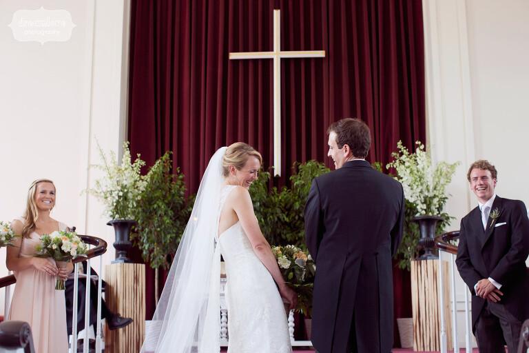 stowe-vt-rustic-wedding-23