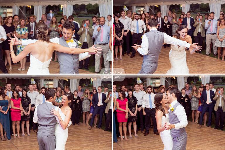 elm-bank-garden-wedding-47