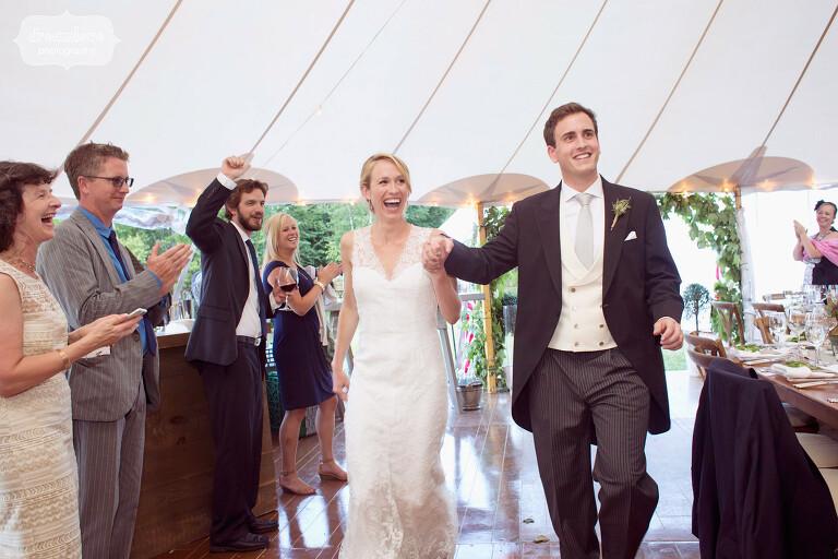 stowe-vt-rustic-wedding-57