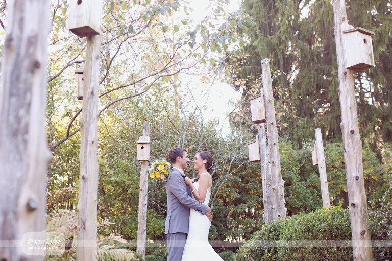 elm-bank-garden-wedding-07