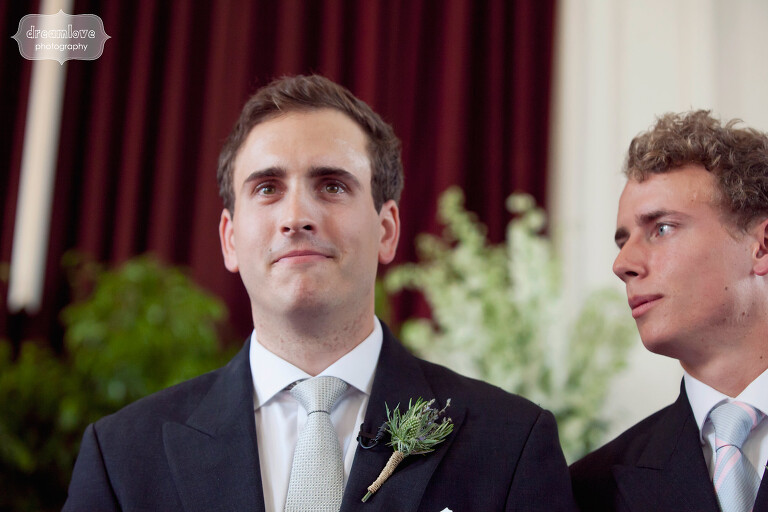 stowe-vt-rustic-wedding-17