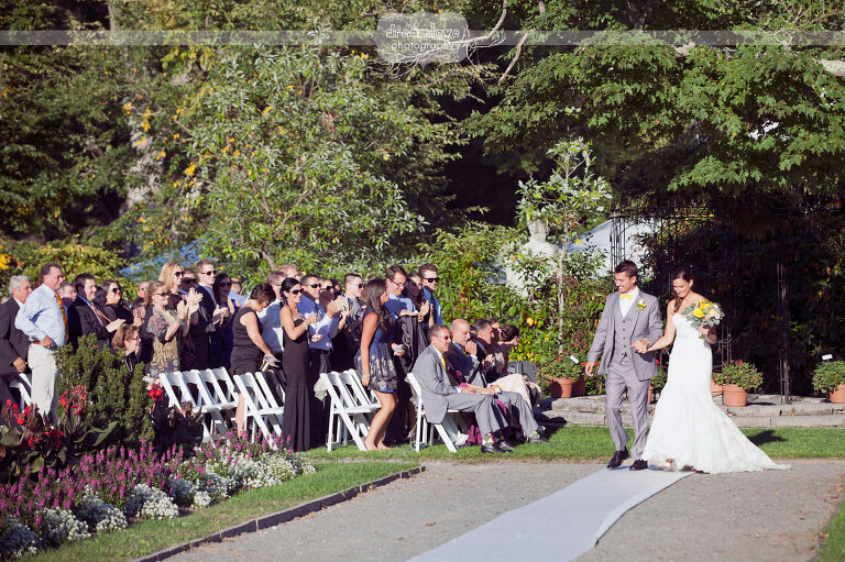 elm-bank-garden-wedding-27