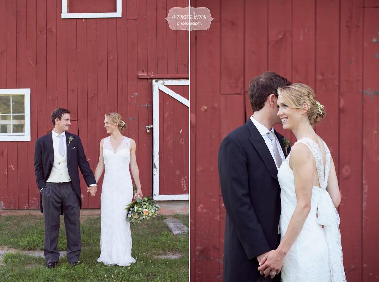 stowe-vt-rustic-wedding-37