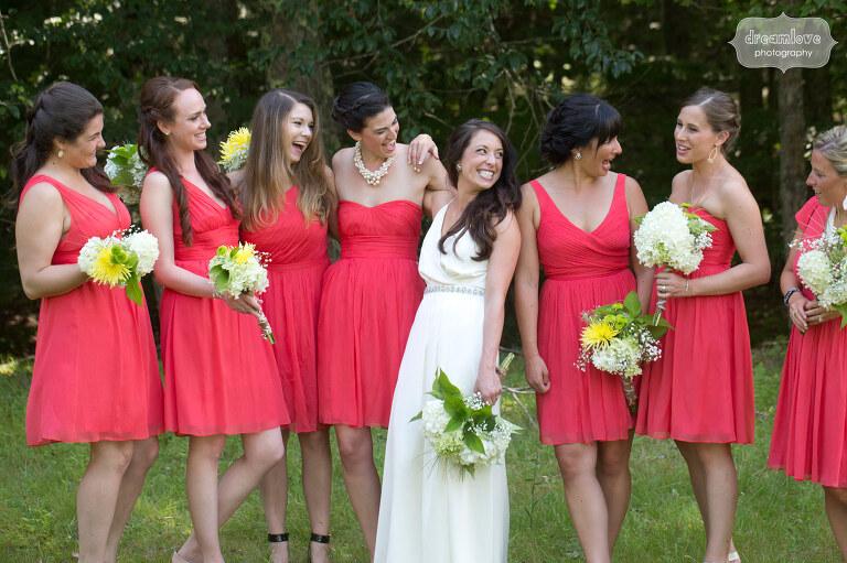 backyard-nh-wedding-film-photography-10