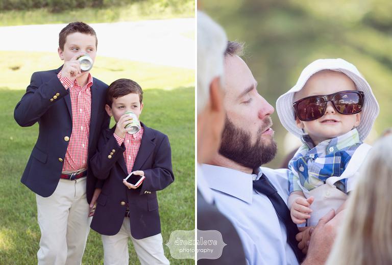 hildene-vt-wedding-photography-20