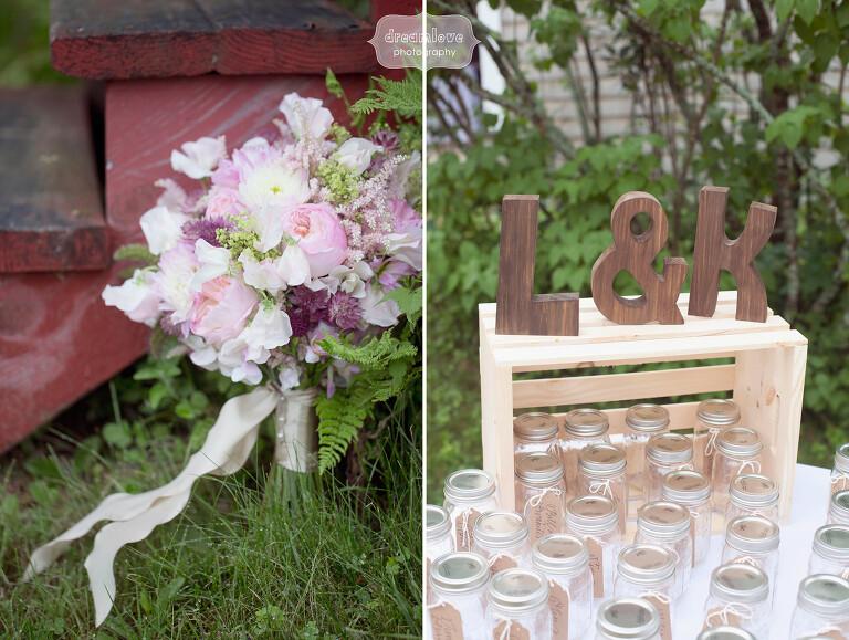 moody-mountain-farm-nh-wedding-41